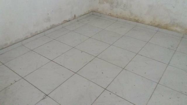 Vende - se casa em Poxim - Foto 8