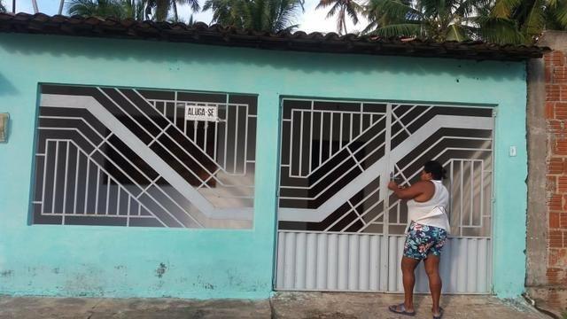 Vende - se casa em Poxim - Foto 3
