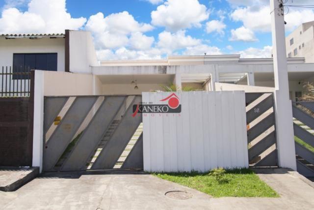 8287 | casa à venda com 3 quartos em bonsucesso, guarapuava