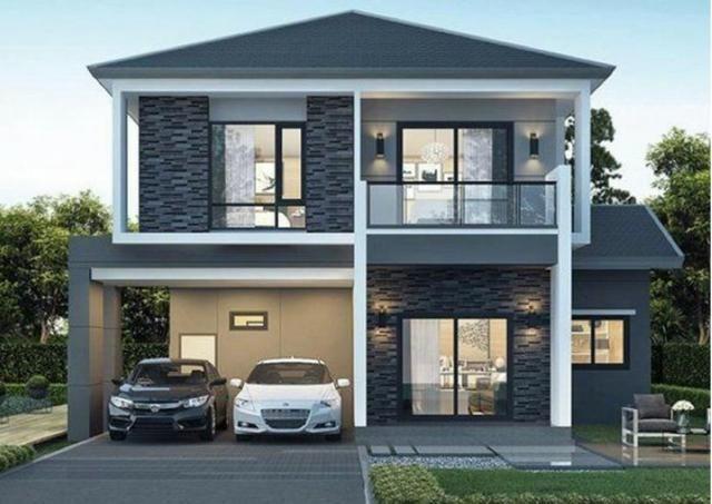 Vendo Casa de 04 quartos 223m2