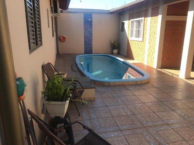 Casa Jardim Alto da Boa Vista - 169 m² área útil - Foto 19