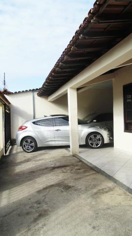 Excelente Casa na Rua Guarapari, Bairro Giovanini - Coronel Fabriciano/MG! - Foto 4