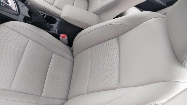 Toyota.Corola GLI.17/18 Aut. 1.8 Cvt. Branco - Foto 5
