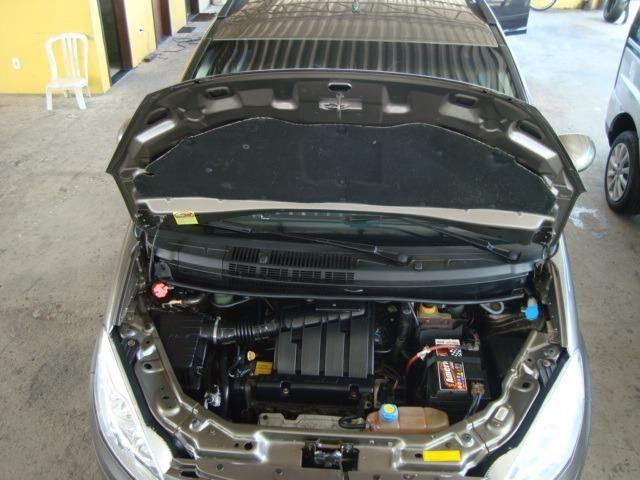 Idea Attractive 1.4 2012 - Foto 7