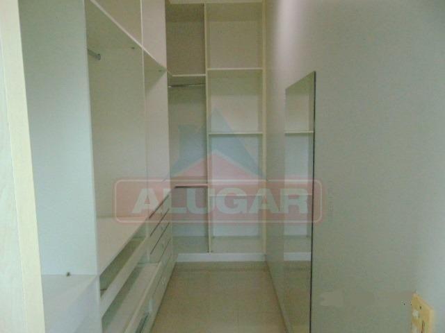Sobrado 3 suites - 205 Sul - Foto 13