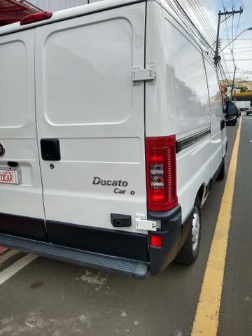 Ducato cargo - Foto 5