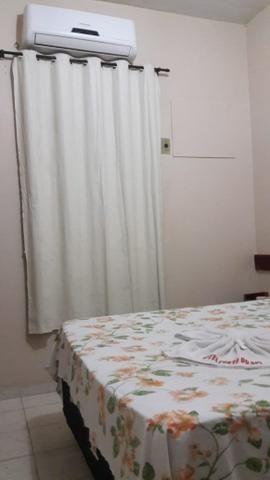Vendo Hotel com um ponto comercial ao lado Codó-MA - Foto 3