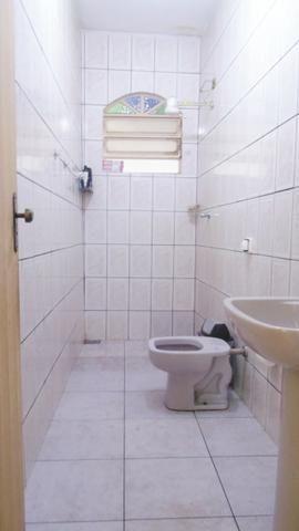 Excelente Casa na Rua Guarapari, Bairro Giovanini - Coronel Fabriciano/MG! - Foto 12