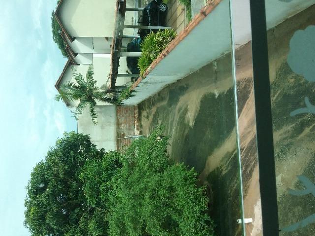 Flat Santa Maria- excelente oportunidade investimento - Foto 8