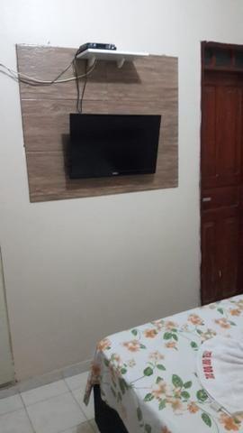 Vendo Hotel com um ponto comercial ao lado Codó-MA - Foto 5