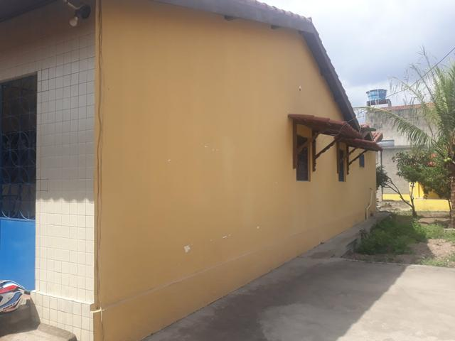 Ótima casa em Gravatá na Cohab 1 - Foto 6