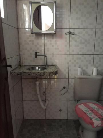 Aluga-se ampla casa com piscina e 02 andares em Barreirinhas (Lençóis Maranhenses) - Foto 10