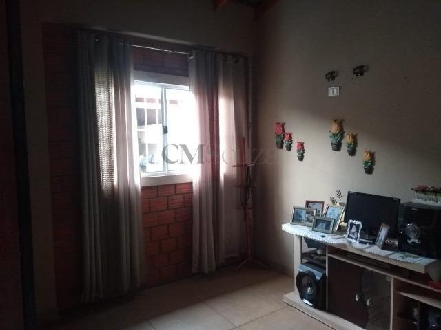 Casa Jardim Alto da Boa Vista - 169 m² área útil - Foto 13