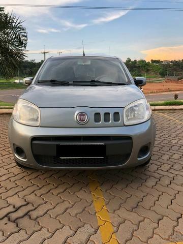 Vendo Fiat Vivace 1.0 - Foto 4