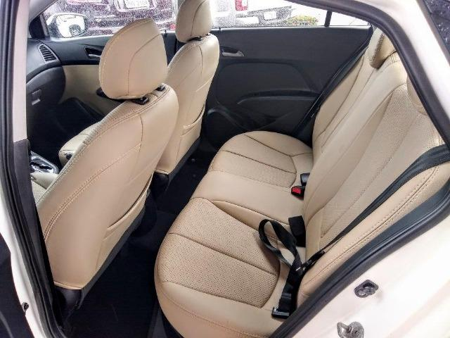 Hyundai HB20 Comf. Style 2014-(Padrao Gold Car) - Foto 6