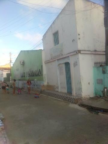 Vendo Casa No Jacintinho - Foto 3
