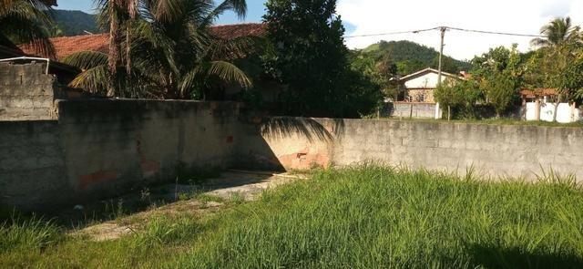Casa com 2 quartos no Condomínio Solares II de-São JoséMaricá -R$700,00 - Foto 8