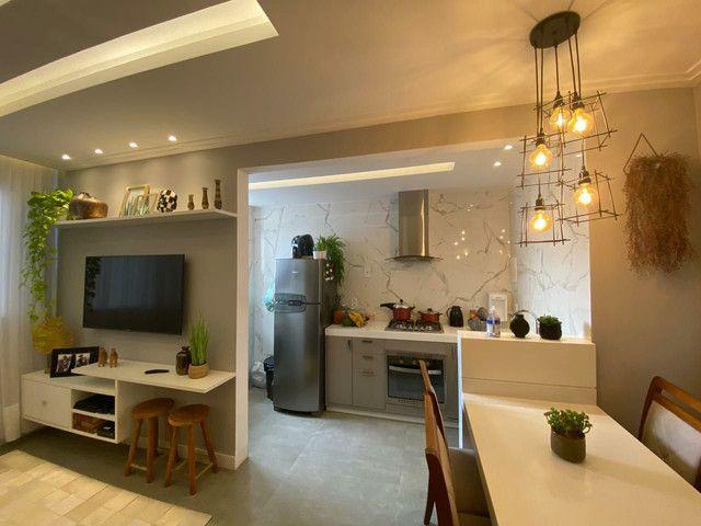 Apartamento Financiavel Mais Rubi - Foto 2
