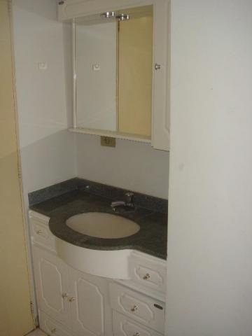 Apartamento com 1 dormitório para alugar, 48 m² por R$ 980,00/mês - Edifício Grand Prix -  - Foto 5