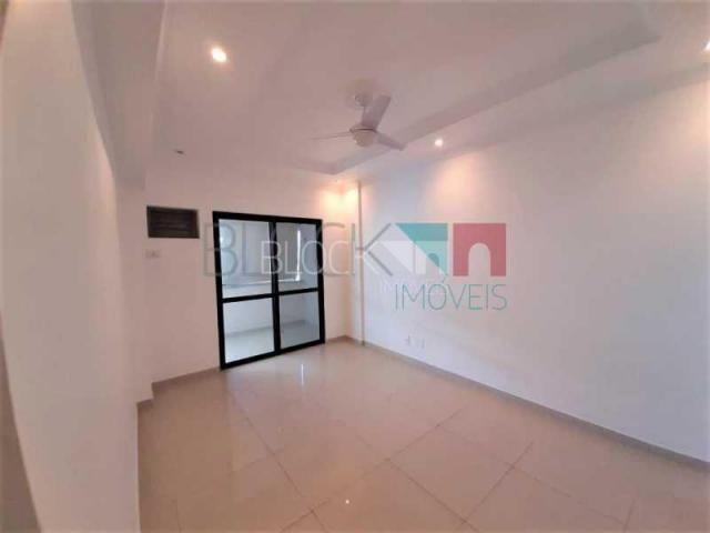 Apartamento à venda com 3 dormitórios cod:RCAP31266 - Foto 18