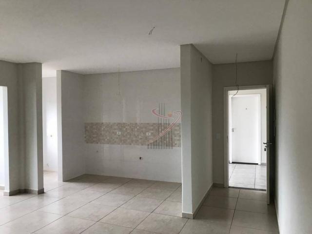 Condomínio Vertical Fernanda - Foto 5