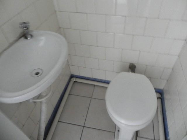 Escritório para alugar em Centro, Curitiba cod:00808.003 - Foto 7