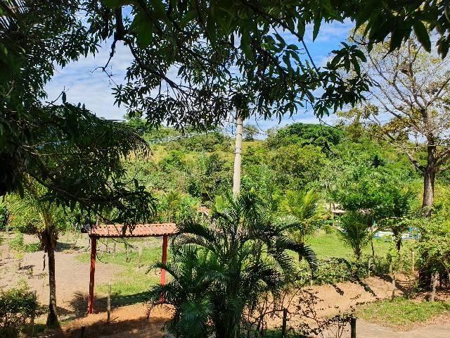 PROMOCAO* Vende-se Chácara em Aldeia Velha -Guarapari-es - Foto 7