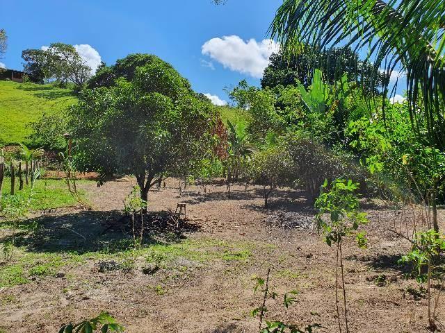 PROMOCAO* Vende-se Chácara em Aldeia Velha -Guarapari-es - Foto 2