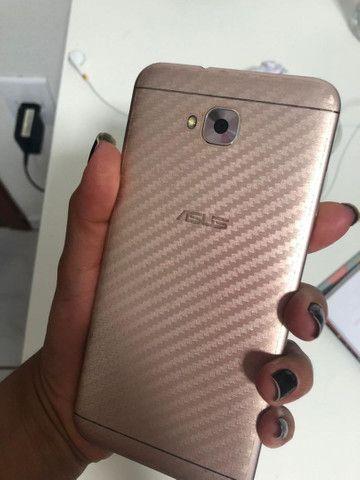 Asus ZenFone 4 Selfie ZD553KL Dual SIM 64 GB 4 GB RAM - Foto 3
