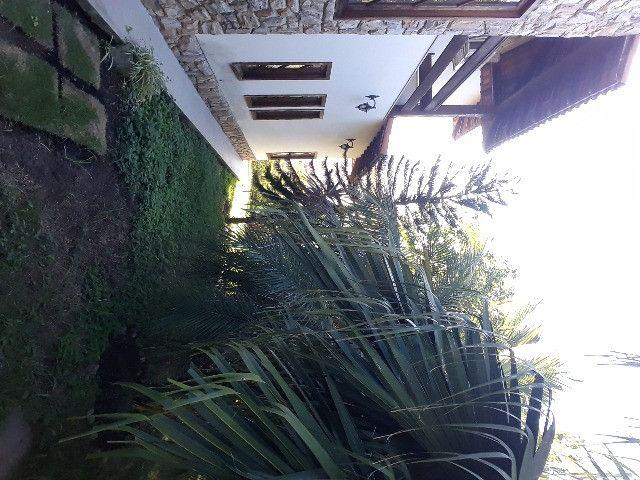 Casa Marica, 4 qtos 5 Ban Aluguel - Foto 7
