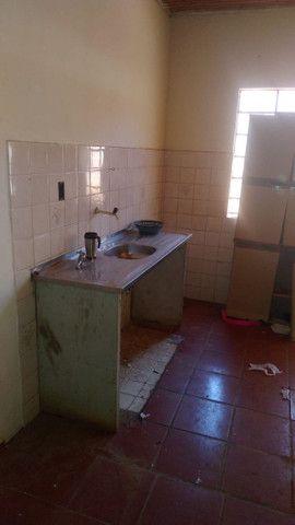 Casa Espaçosa na Ana Maria Couto - Foto 3