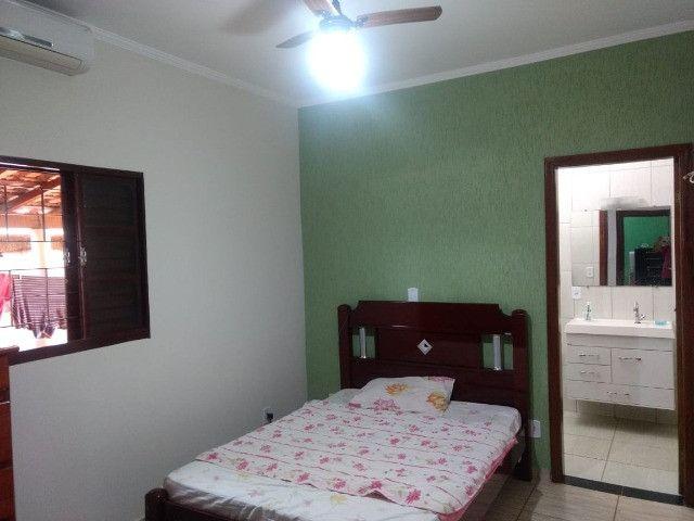 Vende se bela casa em Botucatu baixou para vender rápido Cambuí - Foto 18