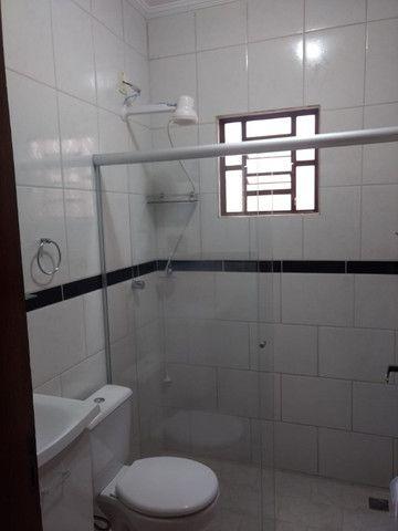 Vende se bela casa em Botucatu baixou para vender rápido Cambuí - Foto 2