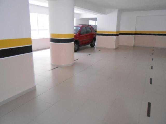 Apartamento Aluguel Temporada - vista mar - Balneário Camboriú - Foto 20