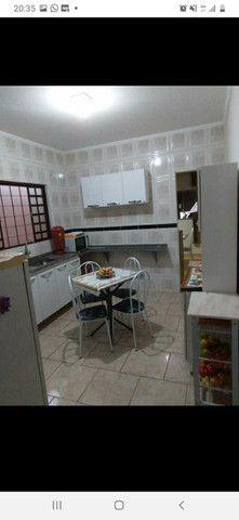 Vende se bela casa em Botucatu baixou para vender rápido Cambuí - Foto 10
