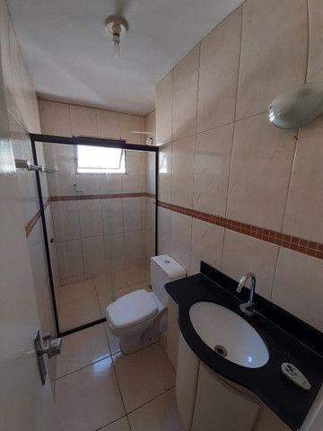 Apartamento Dom Felipe Urias Magalhães - Foto 7