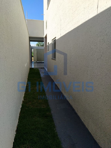 Casa 2 quartos, em Trindade! - Foto 15