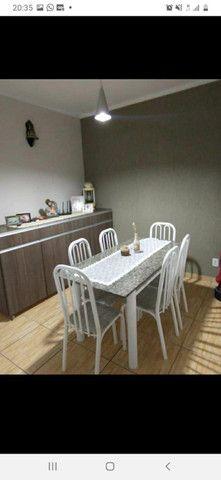 Vende se bela casa em Botucatu baixou para vender rápido Cambuí - Foto 4