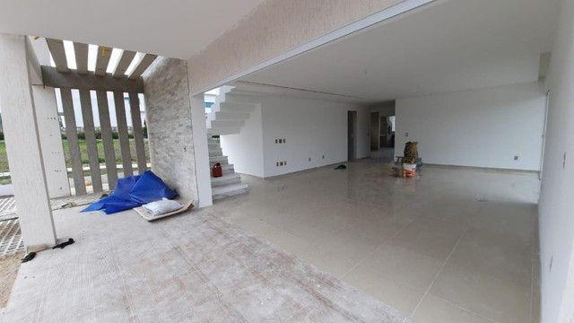 Casa com 06 suítes à venda em Gravatá em condomínio de Alto Padrão - Foto 9