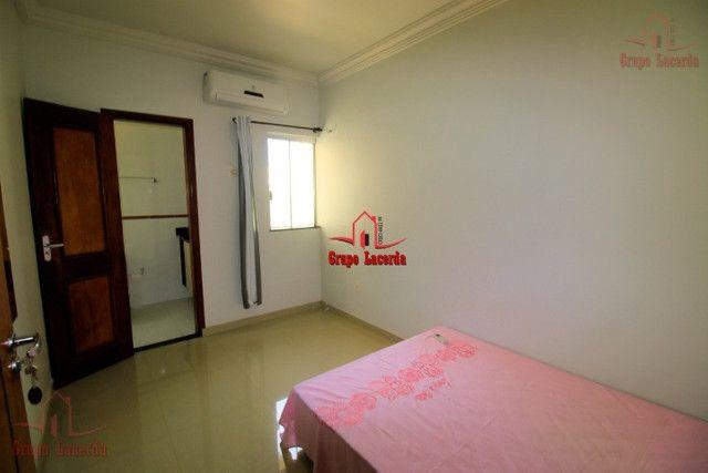 Casa Duplex Condomínio Ponta Negra II 380M² 04 Quartos - Foto 9