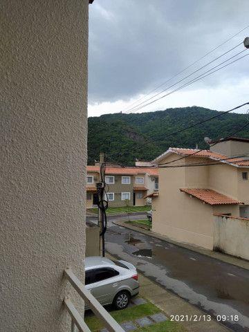 Casa Sahy - Mangaratiba - Foto 10