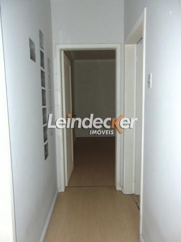 Apartamento para alugar com 2 dormitórios em Santana, Porto alegre cod:18753 - Foto 9