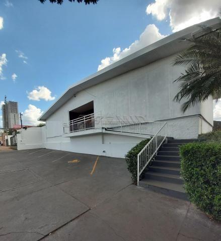 Casa para alugar com 5 dormitórios em Jardim america, Ribeirao preto cod:L20108 - Foto 4