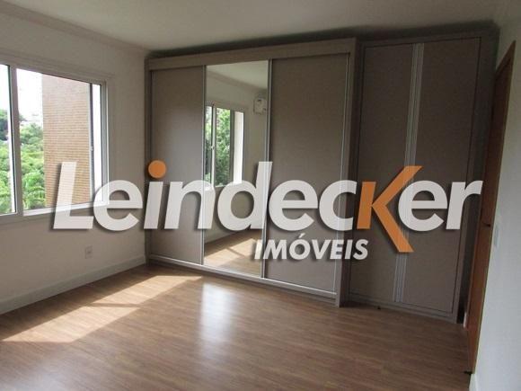 Apartamento para alugar com 3 dormitórios em Bela vista, Porto alegre cod:17512 - Foto 10