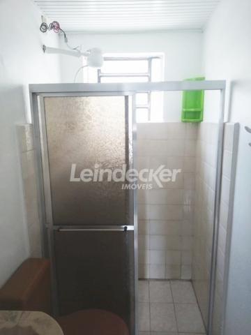 Apartamento para alugar com 2 dormitórios em Rubem berta, Porto alegre cod:20617 - Foto 15