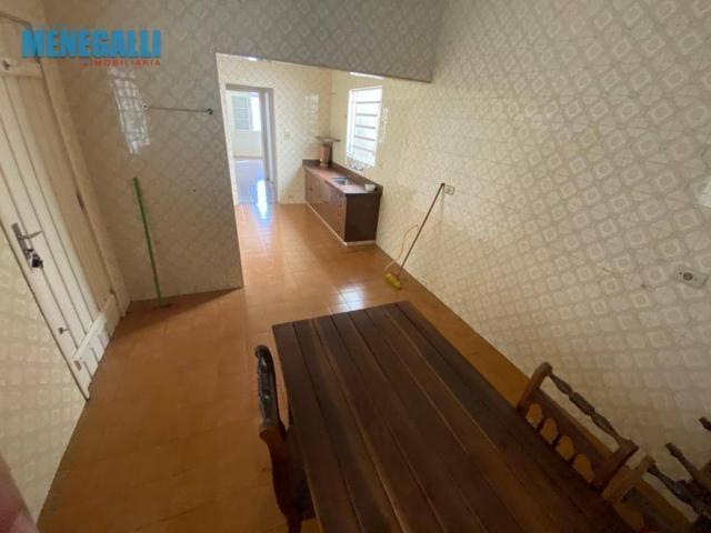 Casa - Bairro Alto - Próximo à Santa Casa - Foto 9