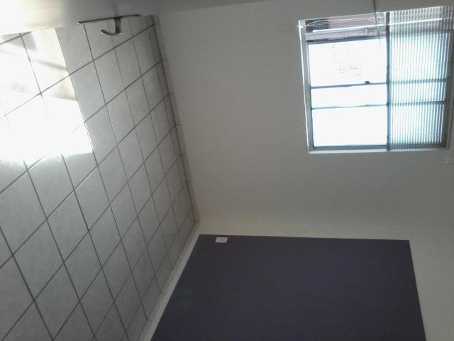 Apartamento com 2 dormitórios à venda, 45 m² por R$ 130.000 - Jardim do Vale - Vila Velha/ - Foto 14
