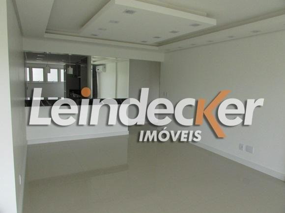 Apartamento para alugar com 3 dormitórios em Bela vista, Porto alegre cod:17512 - Foto 7