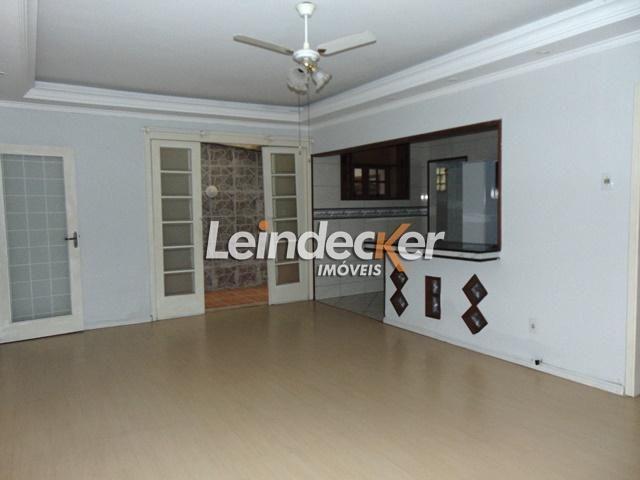 Apartamento para alugar com 2 dormitórios em Santana, Porto alegre cod:18753 - Foto 2