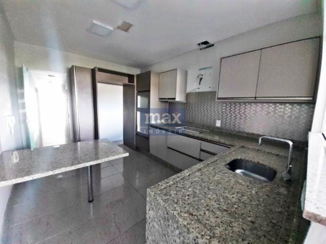 Apartamento para alugar com 4 dormitórios em Centro, Balneário camboriú cod:8759 - Foto 9
